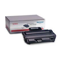 Xerox Toner 106R01373 Cartus 106R1373