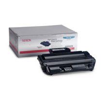 Xerox Toner 106R01374 Cartus 106R1374