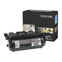 Lexmark Toner 64404XE Cartus 64404XE