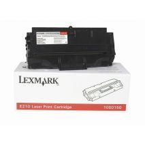 Lexmark Toner 10S0150