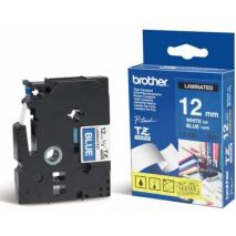 Brother Banda laminata TZ535 Cartus TZ 535