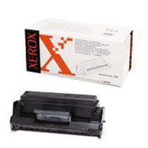 Xerox Toner 113R00462 Cartus 113R462