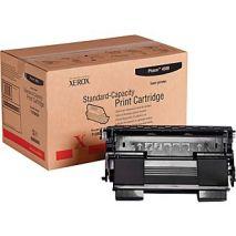 Xerox Toner 113R00656 Cartus 113R656