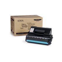 Xerox Toner 113R00712 Cartus 113R712