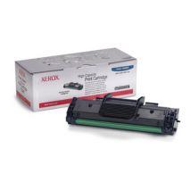 Xerox Toner 113R00730 Cartus 113R730