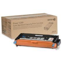 Xerox Toner 106R01403 Cartus 106R1403