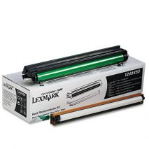 Lexmark Cilindru 12A1450