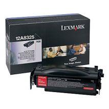 Lexmark Toner 12A8325