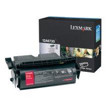 Lexmark Toner 12A6730