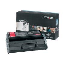 Lexmark Toner 12A7300
