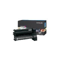 Lexmark Toner 15G031M