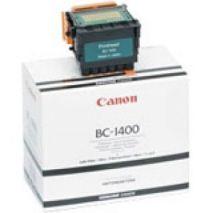 CAP IMPRIMARE BC-1400 ORIGINAL CANON BJW 7200