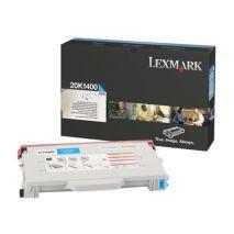 Lexmark Toner 20K1400