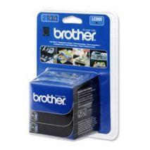 Brother Cartus cerneala LC-900BKBP2 Cartus LC900BKBP2 x 2