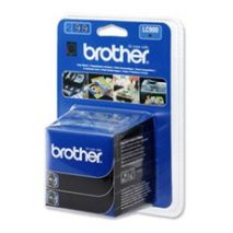 Brother Cartus cerneala LC-900BKBP2 Cartus LC900BKBP2 x 2