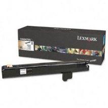 Lexmark Photoconductor C930X72G