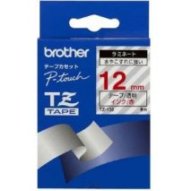 Brother Banda laminata TZ132 Cartus TZ 132