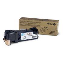 Xerox Toner 106R01456 Cartus 106R1456