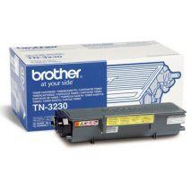 Brother Toner TN-3230 Cartus TN3230