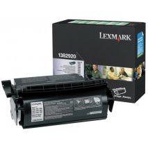 Lexmark Toner 001382920 Cartus 1382920