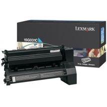 Lexmark Toner 15G031C