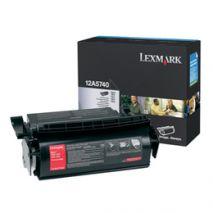 Lexmark Toner 12A5740