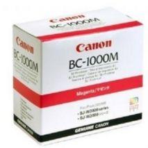 Canon Printhead BC-1000M Cartus BC1000M