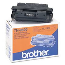 Brother Toner TN-9500 Cartus TN9500