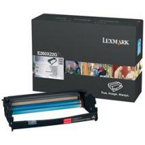 Lexmark Cilindru C925X75G Cartus C925X75G