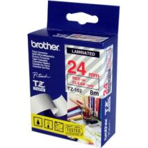 Brother Banda laminata TZ152 Cartus TZ 152