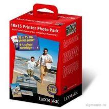 Lexmark Cartus cerneala 80D2122
