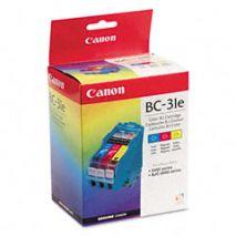 Canon Cap imprimare BC-31E Cartus BC31E