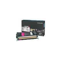 Lexmark Toner C5202MS