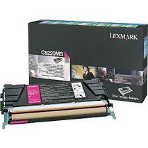 Lexmark Toner C5220MS
