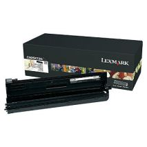 Lexmark Cilindru C925X72G Cartus C925