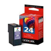 Lexmark Cartus cerneala 18C1524E