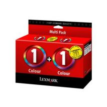 Lexmark Cartus cerneala 80D2955