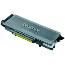 Brother Toner TN-3280 Cartus TN3280