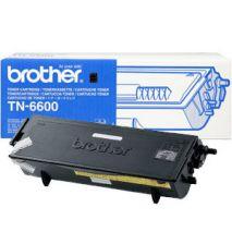 Brother Toner TN-6600 Cartus TN6600