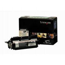 Lexmark Toner 0064004HE Cartus 64004HE