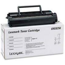 Lexmark Toner 69G8256