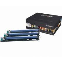 Lexmark Cilindru C950X73G Cartus C950X73G