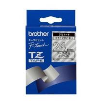 Brother Banda laminata TZ155 Cartus TZ 155
