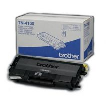 Brother Toner TN-4100 Cartus TN4100
