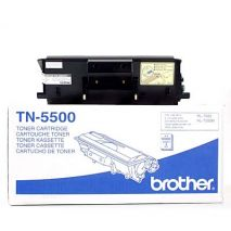 Brother Toner TN-5500 Cartus TN5500