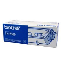 Brother Toner TN-7600 Cartus TN7600