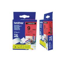 Brother Banda laminata TZ421 Cartus TZ 421