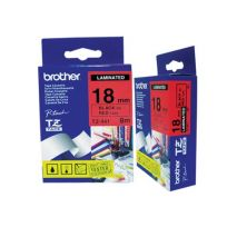 Brother Banda laminata TZ441 Cartus TZ 441