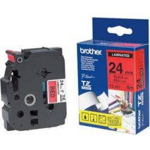 Brother Banda laminata TZ451 Cartus TZ 451