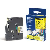 Brother Banda laminata TZ631 Cartus TZ 631